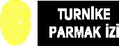 http://www.turnikeparmakizi.com/wp-content/uploads/2019/03/ywllowlogo.png